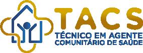 TACS-MT Logo